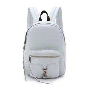 Rebecca Minkoff MAB backpack full size